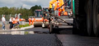 Правительство: на реконструкцию и строительство дорог — 14 млрд гривен