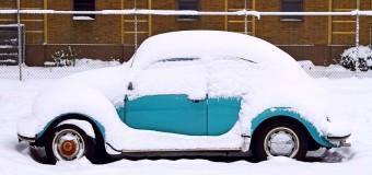 Автомобильная «печка»: от горячих камней до климат-контроля