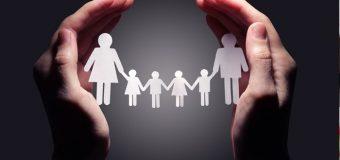Як отримати допомогу малозабезпеченим сім'ям