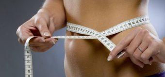 Дієтолог назвала головні табу при схудненні