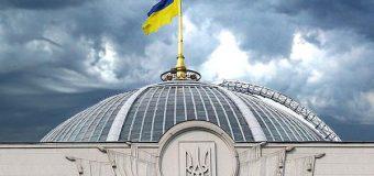 В Україні ввели штрафи за булінг