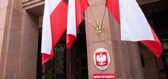 Норвегія вислала польського консула за «неналежну поведінку», Варшава відповіла дзеркально