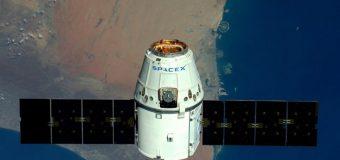 SpaceX побудує 1 млн наземних станцій Starlink для роздачі інтернету