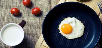 Що таке холестерин і чому він важливий