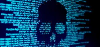Хакеры начали охоту на украинцев, рассылают мощный вирус