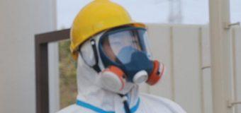 В Японії проведуть перше контактне дослідження залишків ядерного палива на пошкодженій АЕС «Фукусіма»