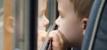 Близько 500 тисяч дітей на сході України потребують гуманітарної допомоги