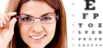 Які повинні бути покриття на лінзах для окулярів