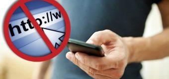 Закрыли популярную соцсеть: в чем причина