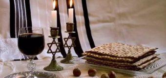 Песах-2019: как отмечают самый древний еврейский праздник