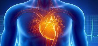 Щоденні звички, які погіршують роботу серця