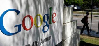 Австрія вводить «цифровий» податок для інтернет-гігантів