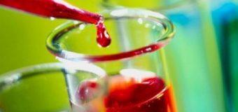 Чтобы не было тромбов: эти продукты разжижают кровь