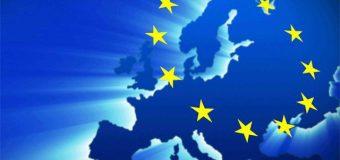 Фондовые индексы стран Европы поднимаются, инвесторы оценивают новость о Brexit и статданные из еврозоны