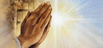 Узнайте, что может сделать благодать