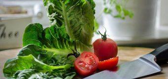 Доведено: цей вітамін є новою потужною зброєю проти інсульту