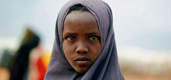 У світі голодують 120 мільйонів людей