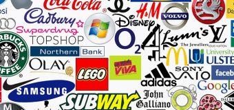 Появился рейтинг самых дорогих компаний мира