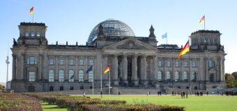 У Німеччині посилюють боротьбу з нелегальним працевлаштуванням